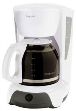 12 Cup Pause 'N Serve Coffeemaker,No VB12-NP,  Jarden Consum