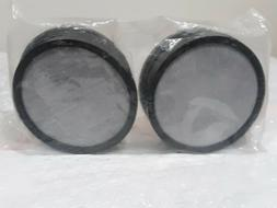 12 Mr Coffee Replacement CHARCOAL water filter disks For all