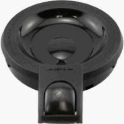 mr coffee 114501 020 000 replacement fit