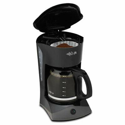 Mr. SK13-NP Cup Coffee