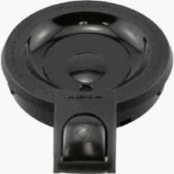 Mr. Coffee 114501-020-000 Replacement Fit Carafe Lid With Se