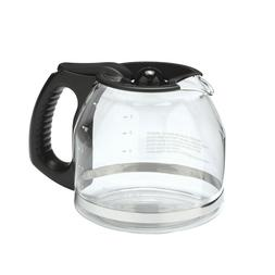 Mr. Coffee 12 Cup Replacement Coffee Carafe NEW