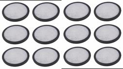 Mr Coffee Activated Charcoal Water Filter Disc Replacement W