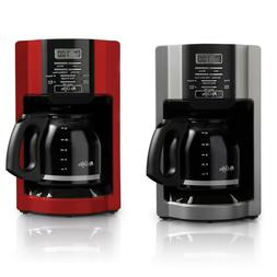 restaurant coffee maker commercial mr coffee 12