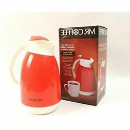 Thermal Carafe, 32 Oz. , One Size Kitchen &amp Dining